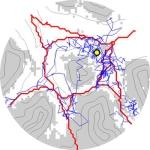 dispersal_cerchio